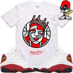 shirts-jordan-retro-13-cherry-chicago