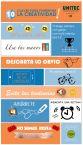 Ideas para ejercitar tu creatividad