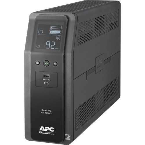 APC BR1000MS 3