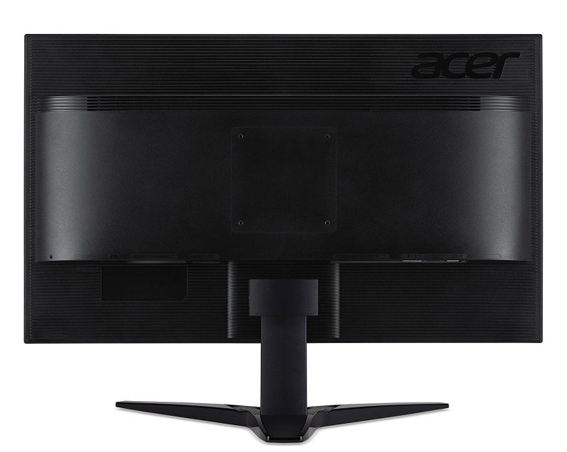 Acer KG271 bmiix 27 5