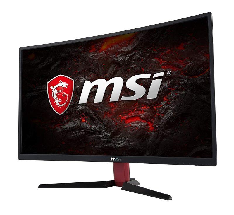 MSI Optix G27C2 6