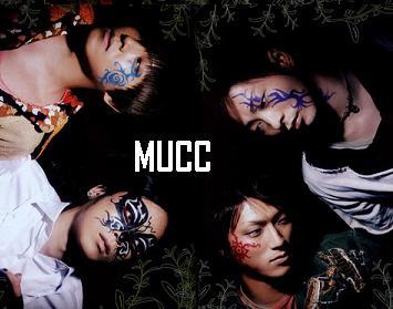 mucc5