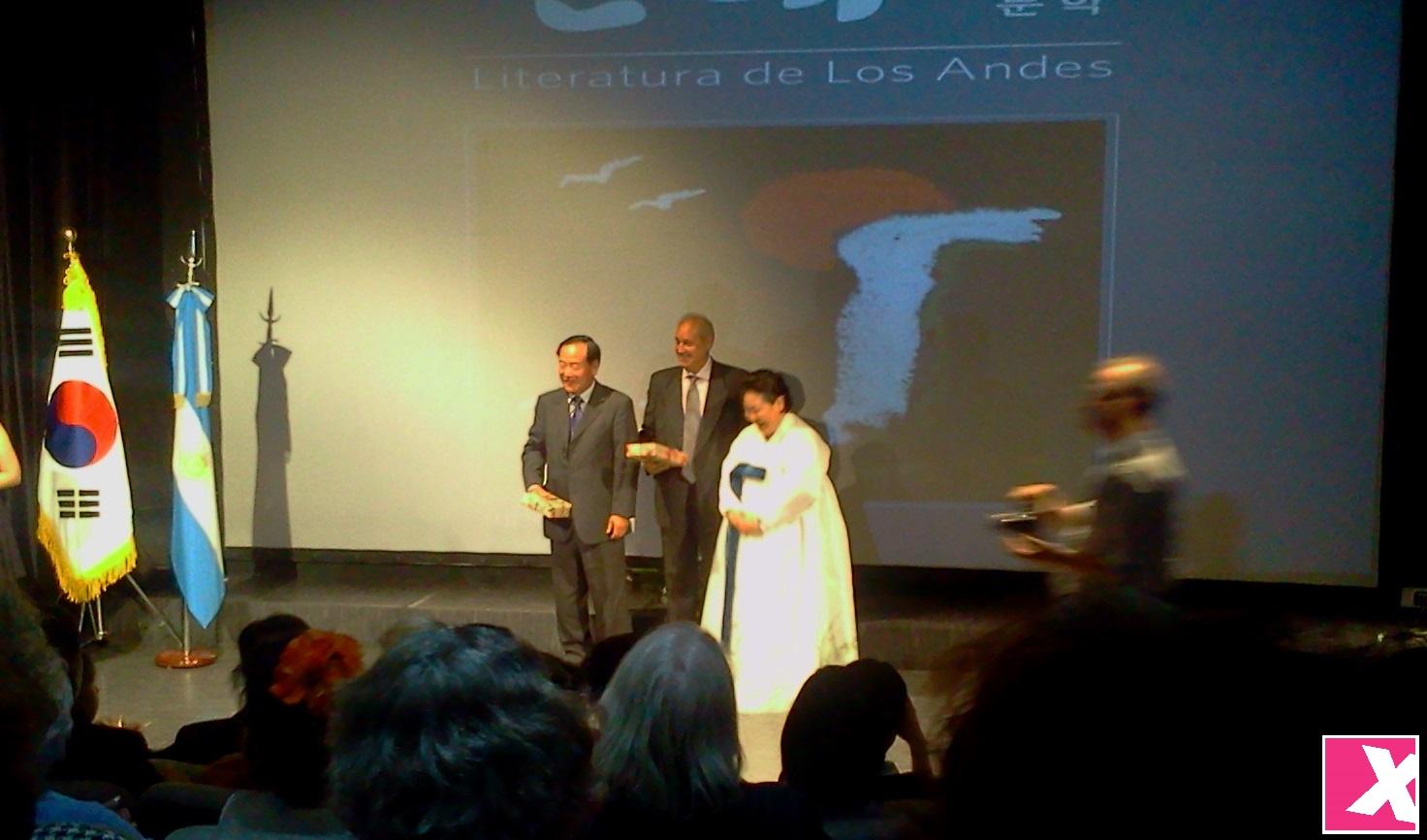presentacion libro Literatura de los Andes 2013 xiahpop (5)