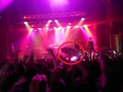 ONE_OK_ROCK_Argentina_Xiahpop_5