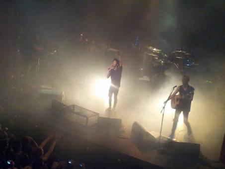 ONE_OK_ROCK_Argentina_Xiahpop_6