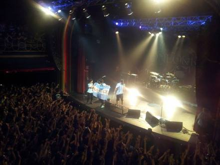 ONE_OK_ROCK_Argentina_Xiahpop_8