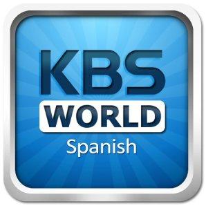kbs radio