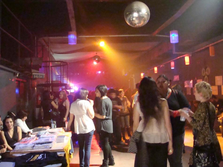 Kpop Fest 3