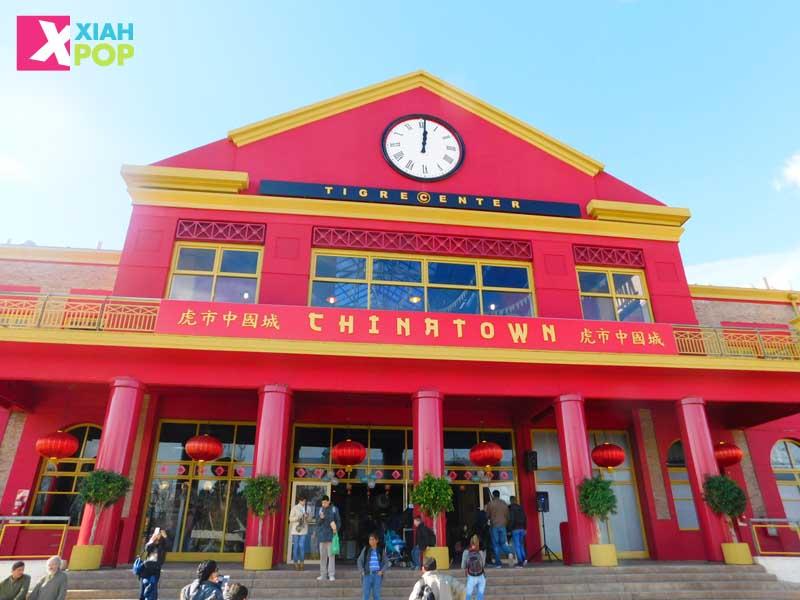 chinatown tigre14