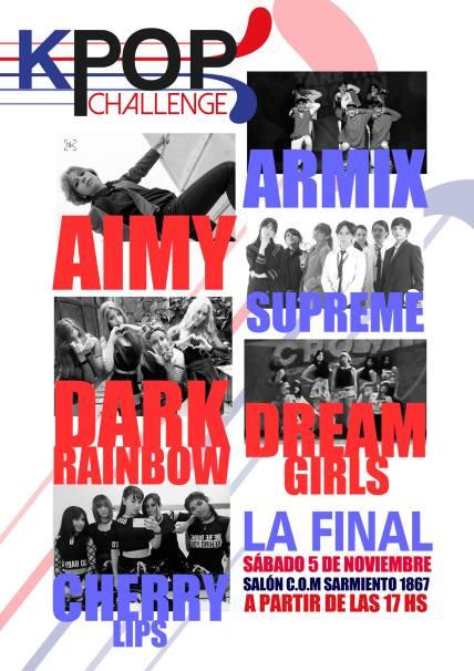 fiinalistas-baile-kpop-challenge-primer-edicion