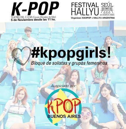 kpopgirls