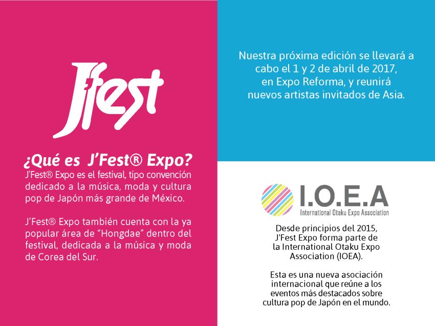 jfest-10-pr_pagina_3