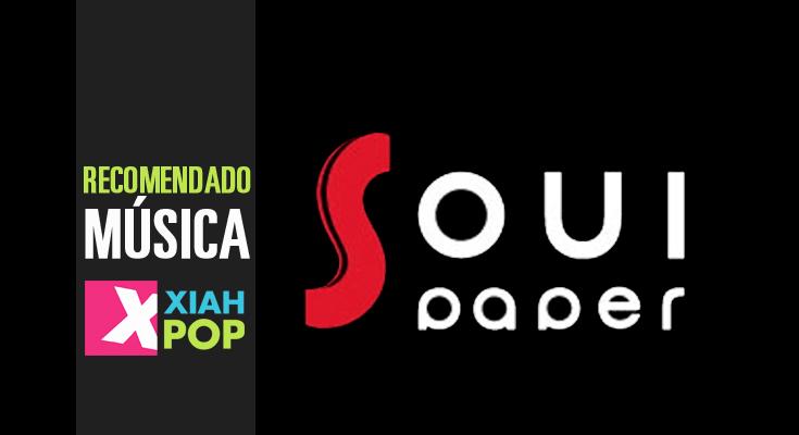 Indie Coreano: Soul Paper, el encanto de lo simple y convencional