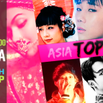 TOP100 ASIA