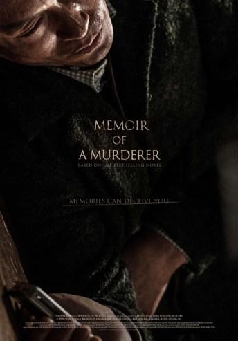 Diario de un asesino