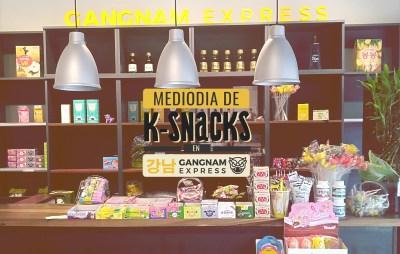 k-snacks