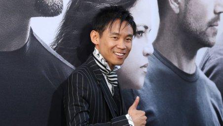 Productor malayo realizará remake de Salem's Lot de Stephen King