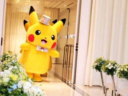 casarte pokemon