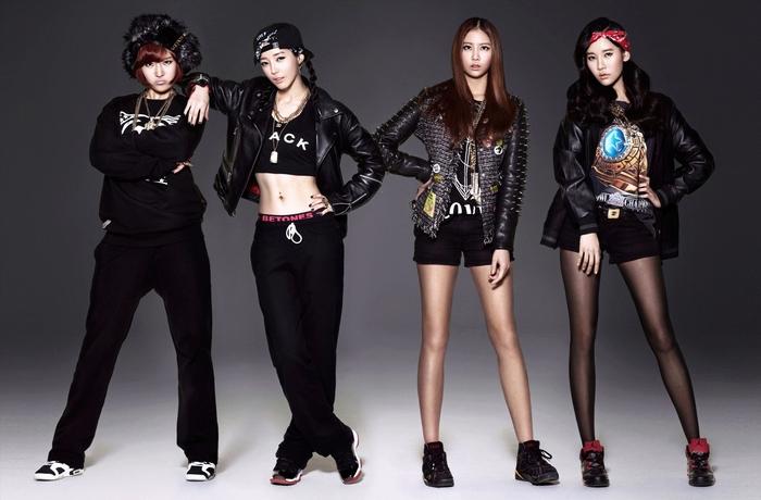 Big Hit Entertainment compra y se fusiona con Source Music