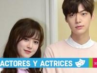 Ku Hye Sun Ahn Jae Hyun