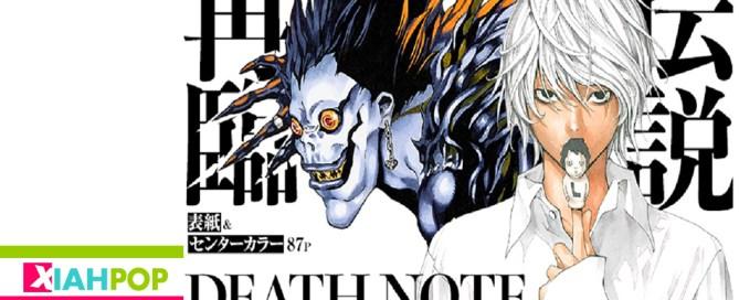 deathnoteregreso