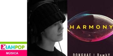 Donghae