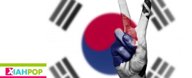 elecciones legislativas Corea del Sur