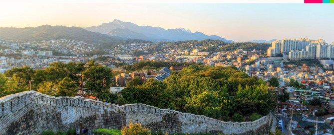 10 cosas gratis en Seúl