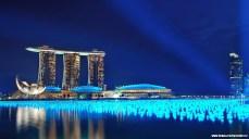 singapore-building-architecture-1920x1080