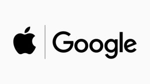 Apple_google-partner-on-covid-19-contact-tracing-technology_04102020_inline.jpg.large_2x