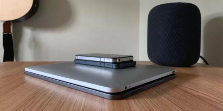 flat-side-iphone-cheaper-homepod