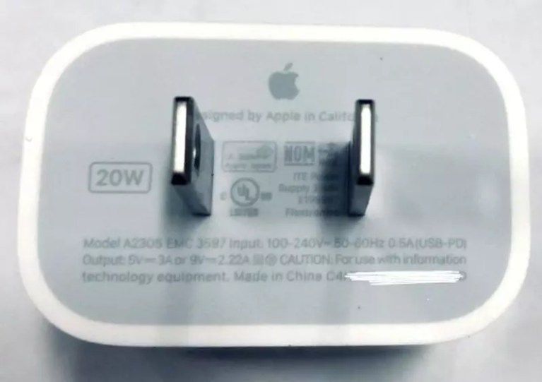 20-watt-power-adapter-iphone-12-mr-white