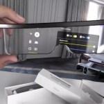 Apple Glass Concept コンセプト画像