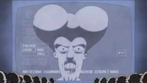 Futurama-1984-ad