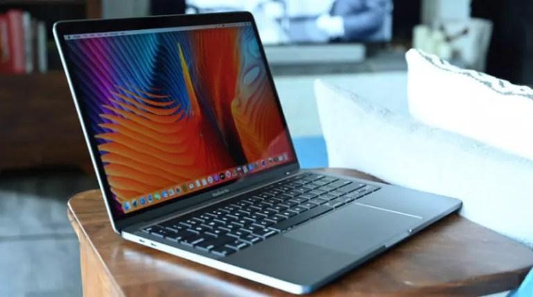 14inch-MacBook-Pro