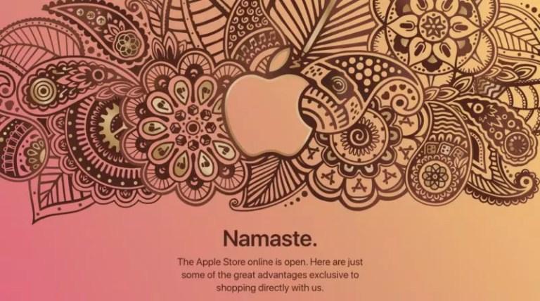 apple_store_india_open