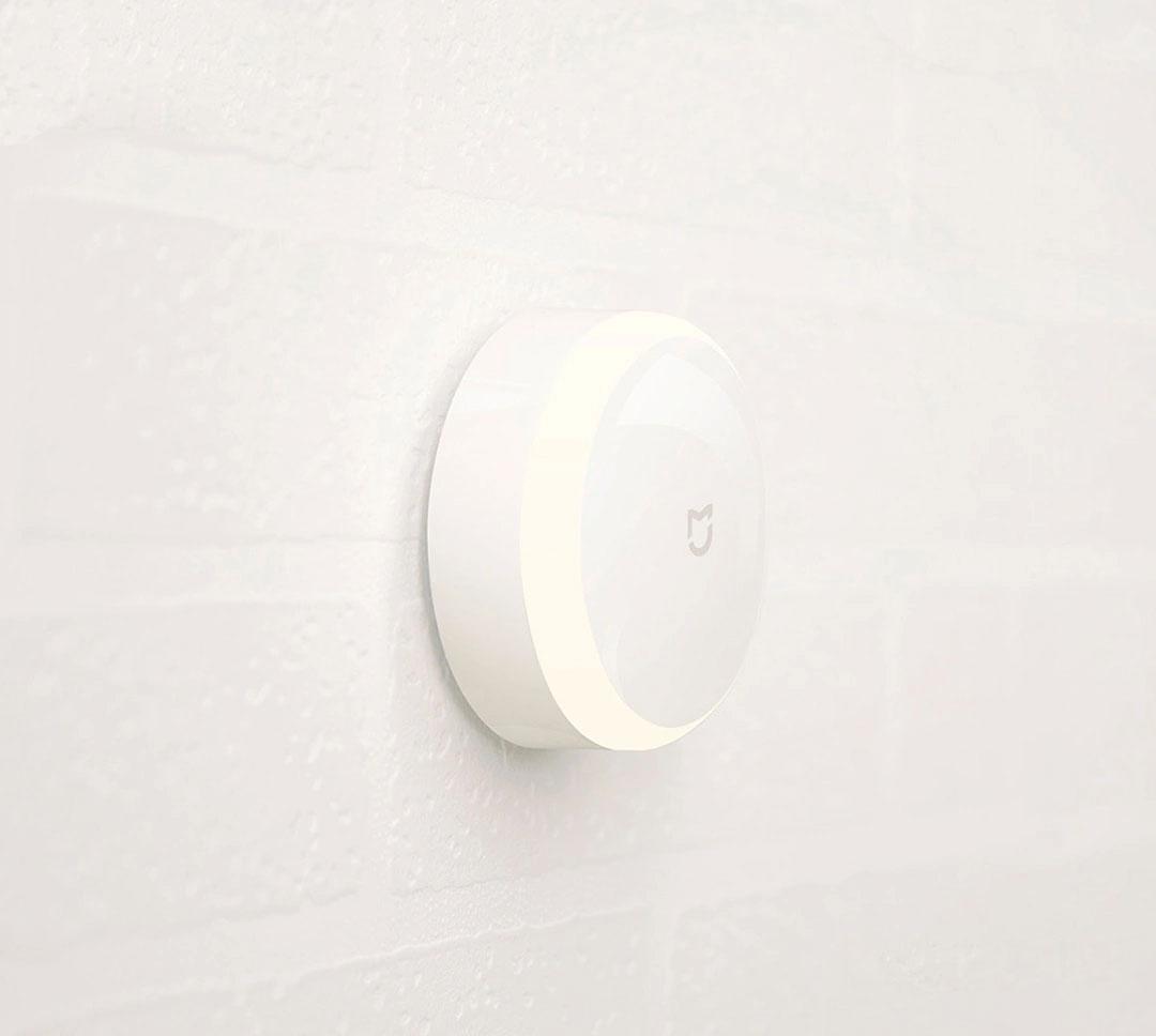 Светильник Xiaomi Mi Night Lamp