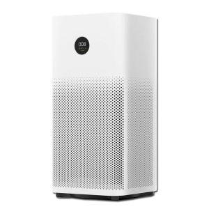 Очиститель воздуха Smartmi Air Purifier 2S