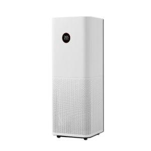Очиститель воздуха Xiaomi pro