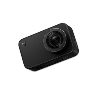 Action camera Xiaomi Mijia 4k