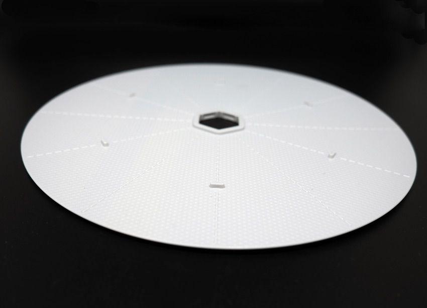 Увлажняющий диск мойки воздуха Xiaomi
