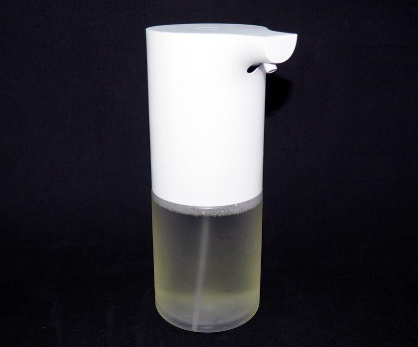 Диспенсер для жидкого мыла Xiaomi