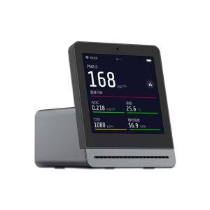 Анализатор воздуха Xiaomi ClearGrass