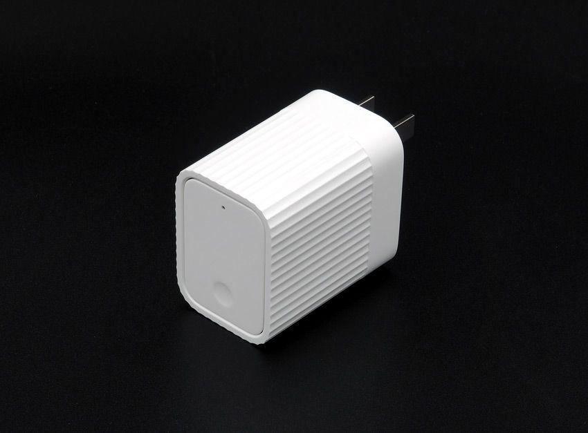 Bluetooth шлюз для умного дома Xiaomi