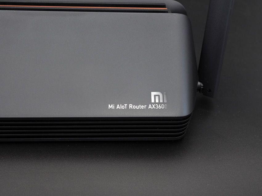 Логотип модели