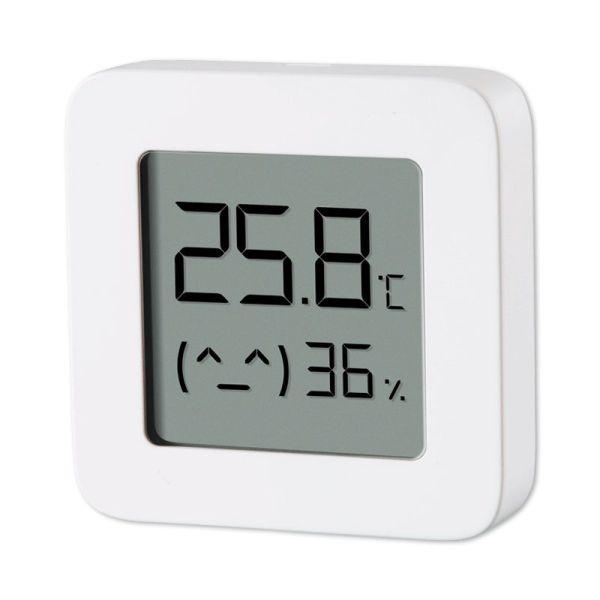 Датчик температуры с экраном Xiaomi