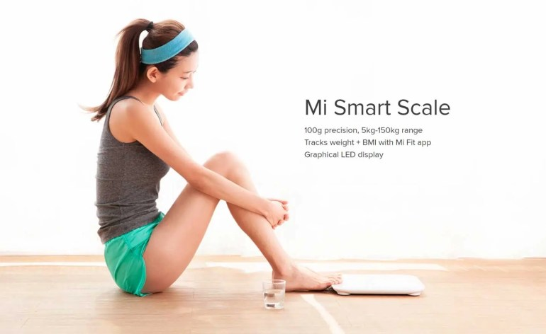 My-Scale-Cover