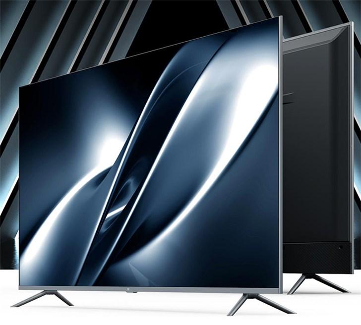 Xiaomi Full-Screen TV Pro