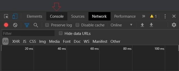 Windows 10 ISO File Update
