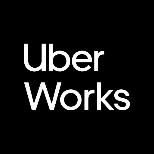"""""""Uber Works"""""""